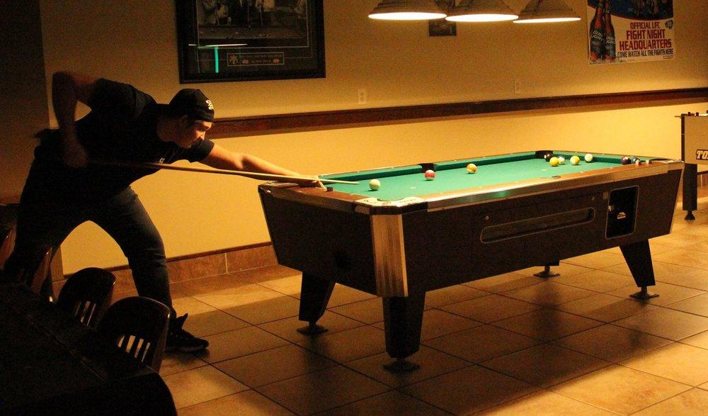Lounge_Free Pool.jpg