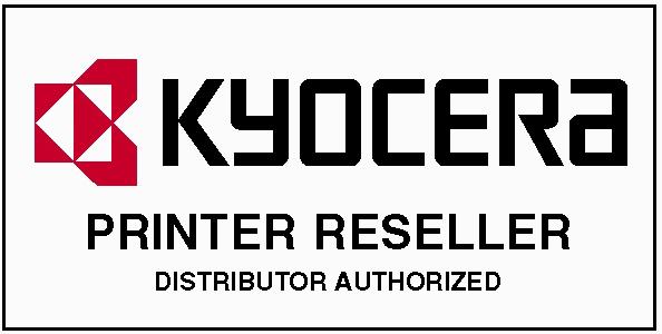 Kyocera Reseller Logo (2006).jpg
