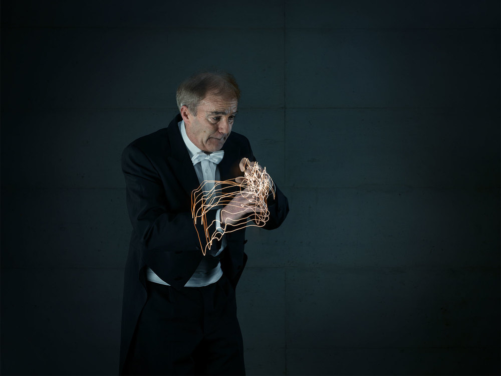 Zürcher Chamber Orchestra