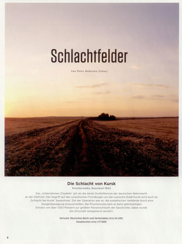 Greenpeace_Magazine0.jpg