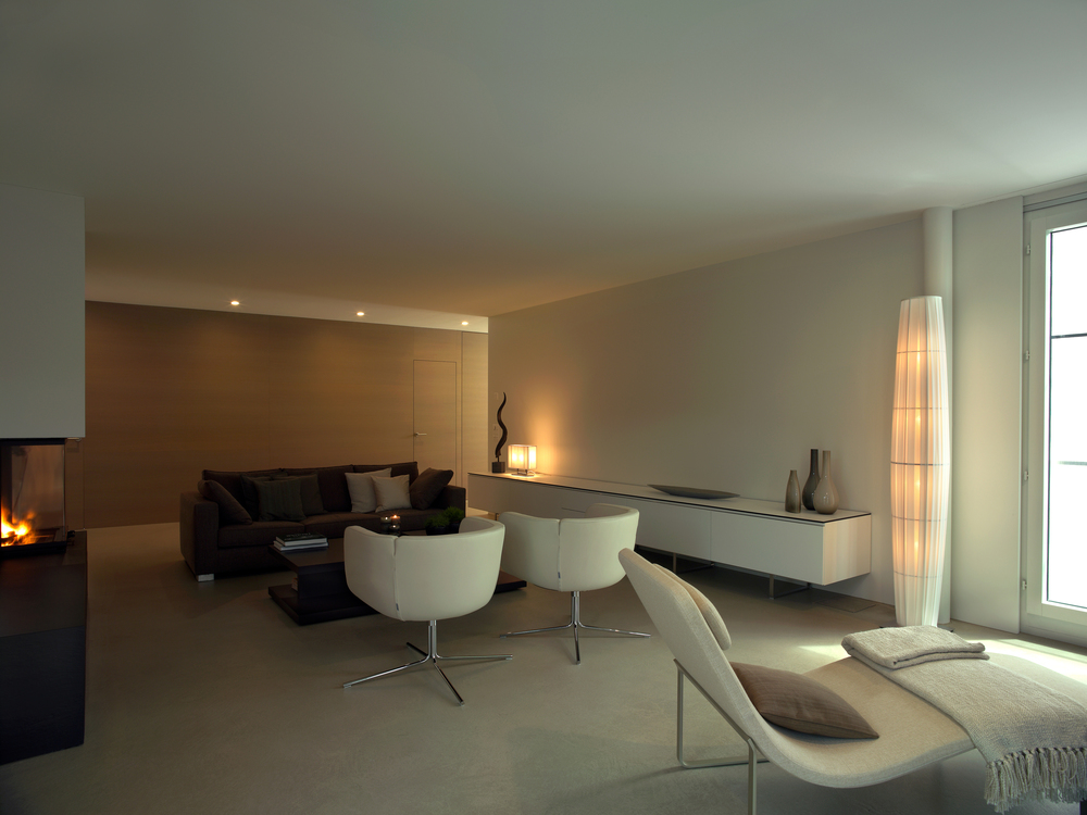 Iria Degen Interiors