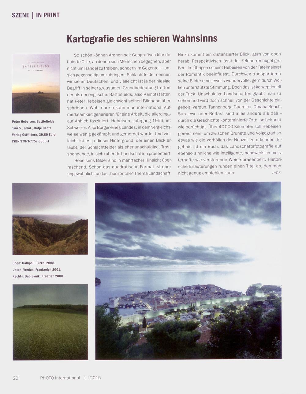Press_Photo_Int Kopie.jpg