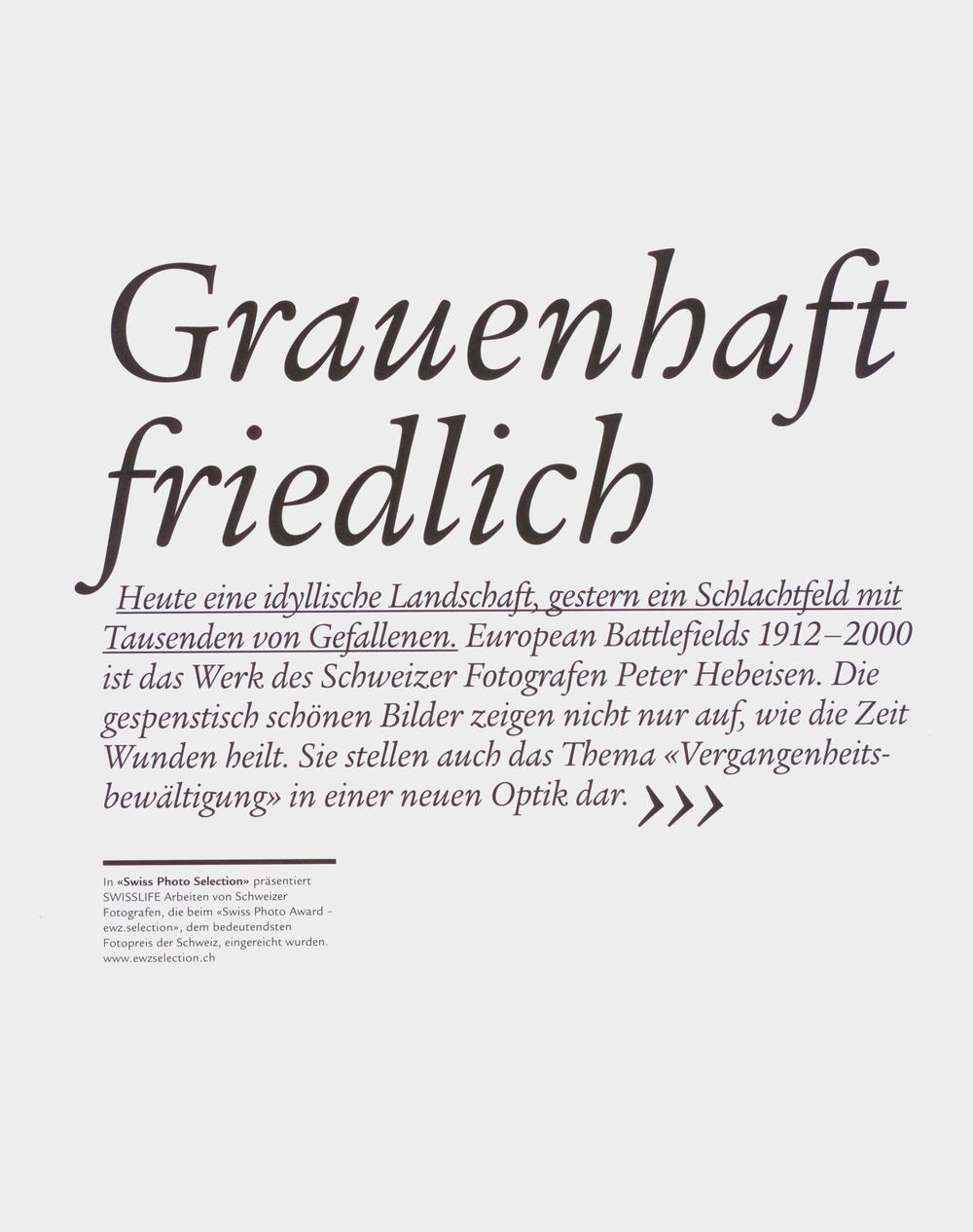 Swiss_Life0 Kopie.jpg