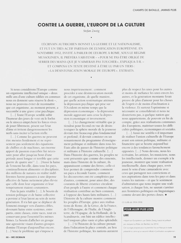 We_Demain_Press7 Kopie.jpg
