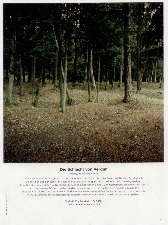 Greenpeace_Magazine1.jpg