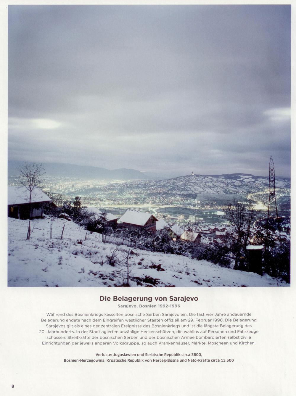 Greenpeace_Magazine2.jpg