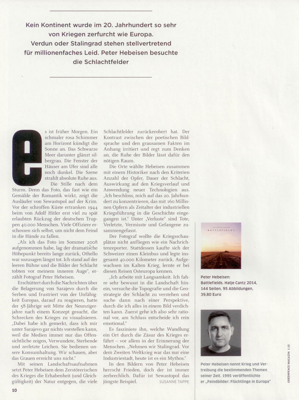 Greenpeace_Magazine4.jpg