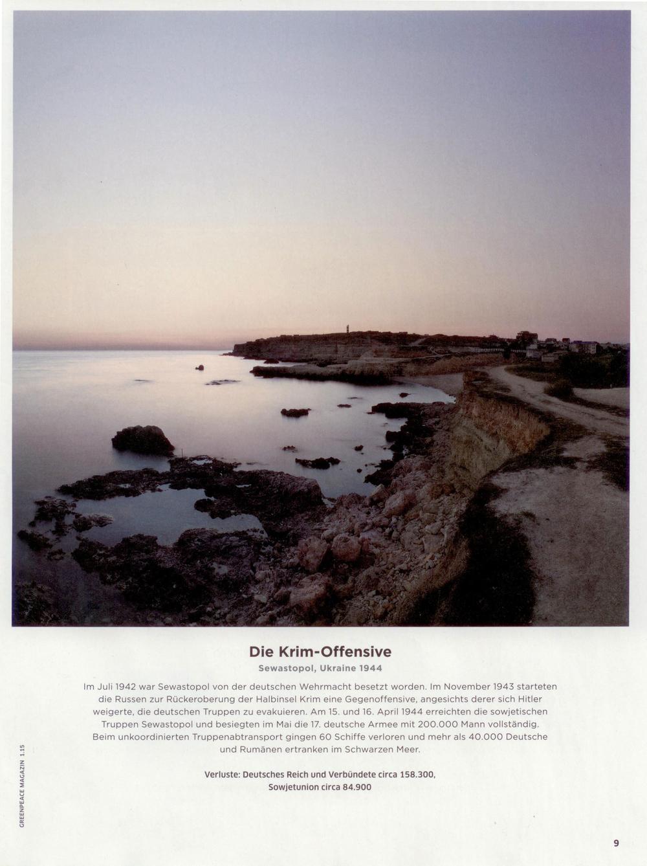 Greenpeace_Magazine3.jpg