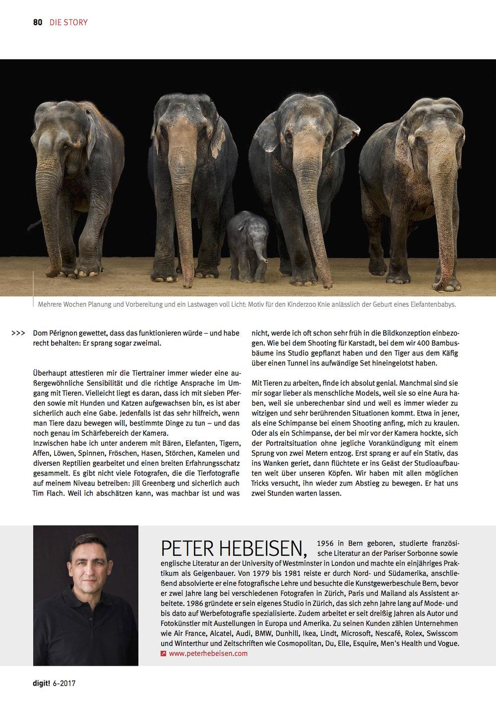 http://www.digit.de | Page 5