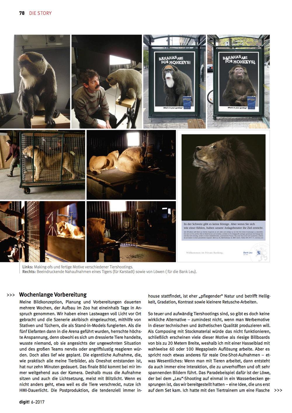 http://www.digit.de | Page 3