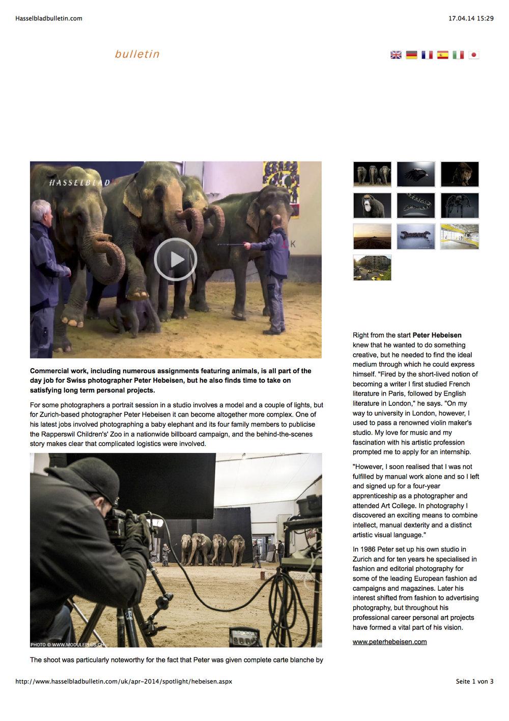 Hasselbladbulletin.com_1