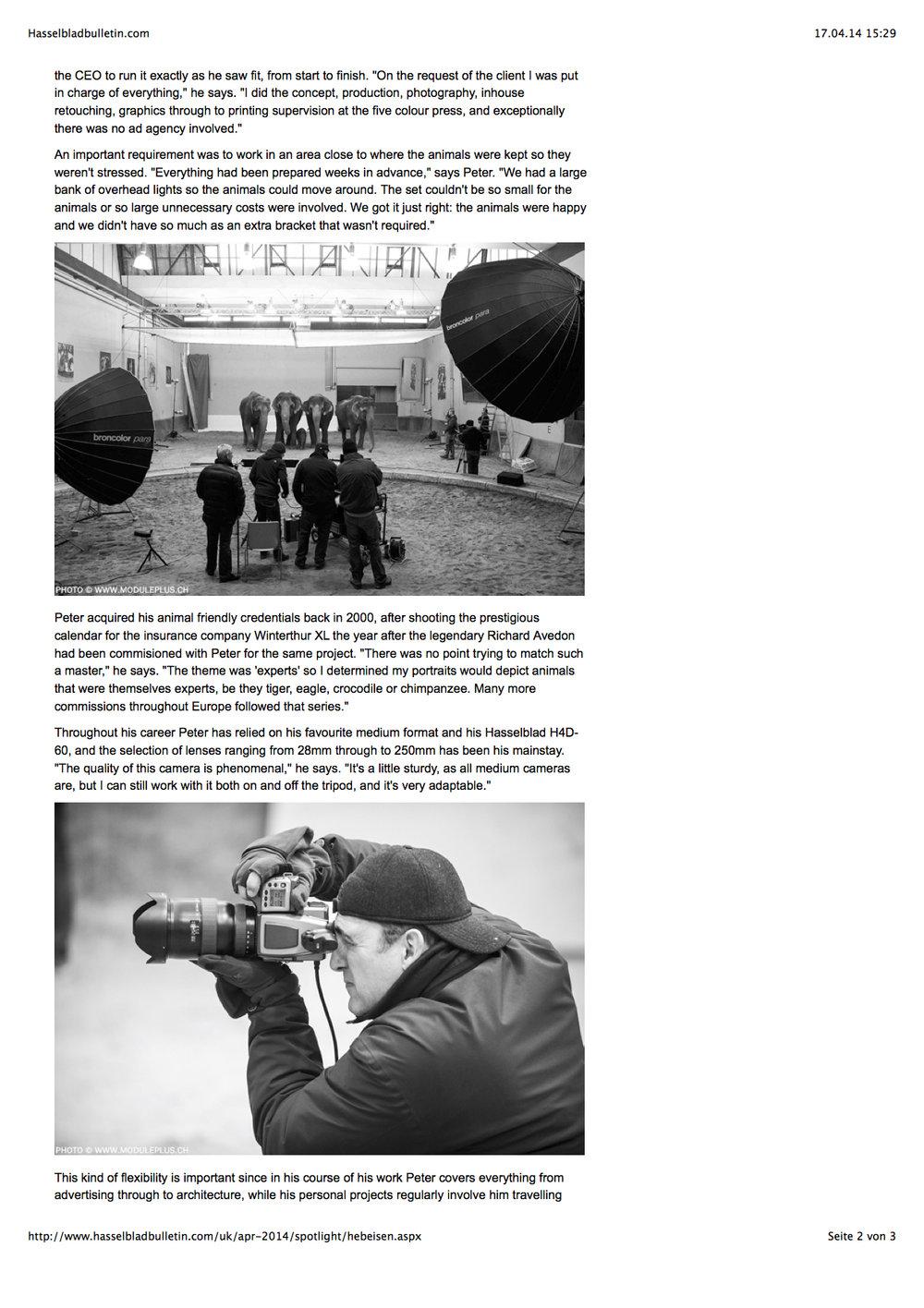 Hasselbladbulletin.com_2