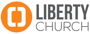 Liberty+Church.png