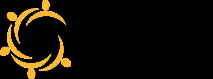 WHI_Logo.png