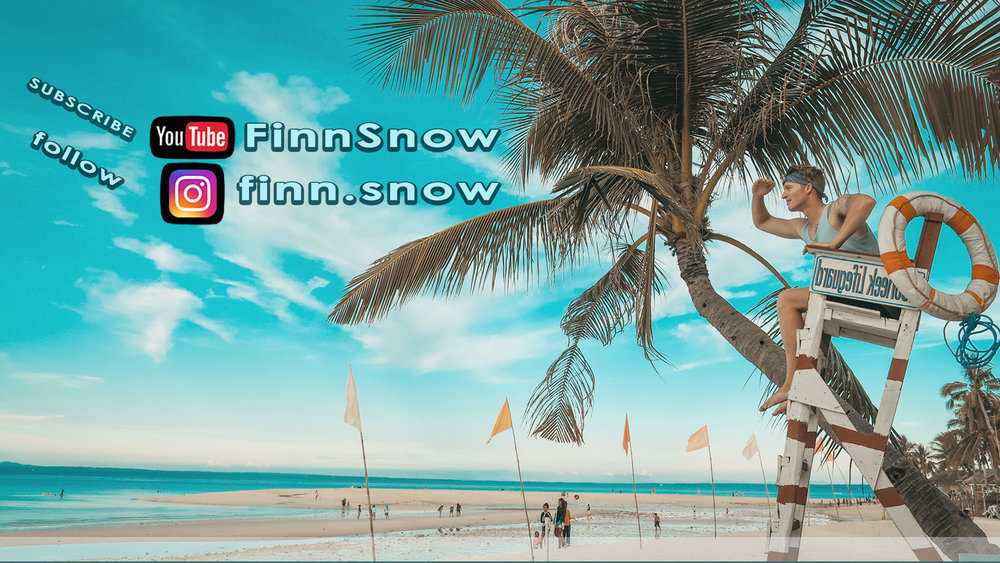 Finn Snow.jpg