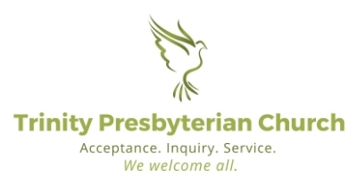 Trinity Presbyterian Church -PC USA