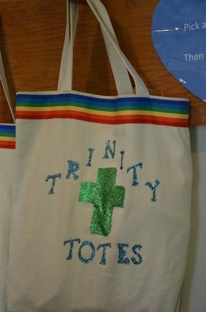 trinitytote.jpg