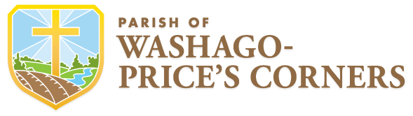 Parish of Washago-Price's Corners
