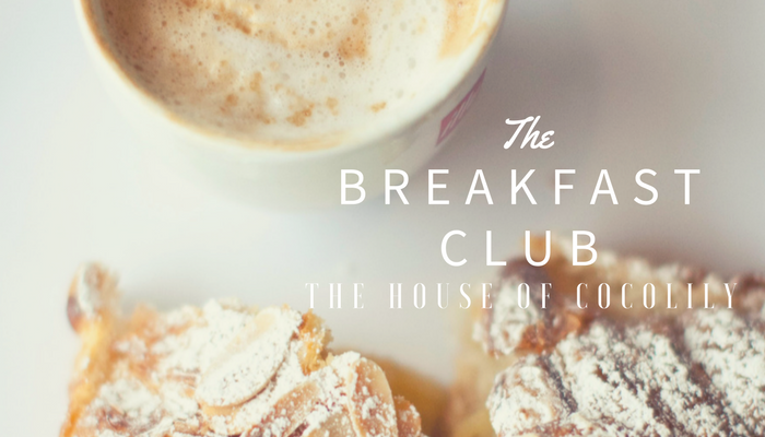 House-BreakfastClub-marketing-branding-toronto-business.png