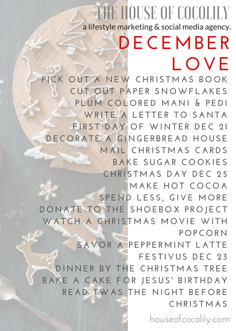 December-love-list-marketing-lifestyle-agency.jpg