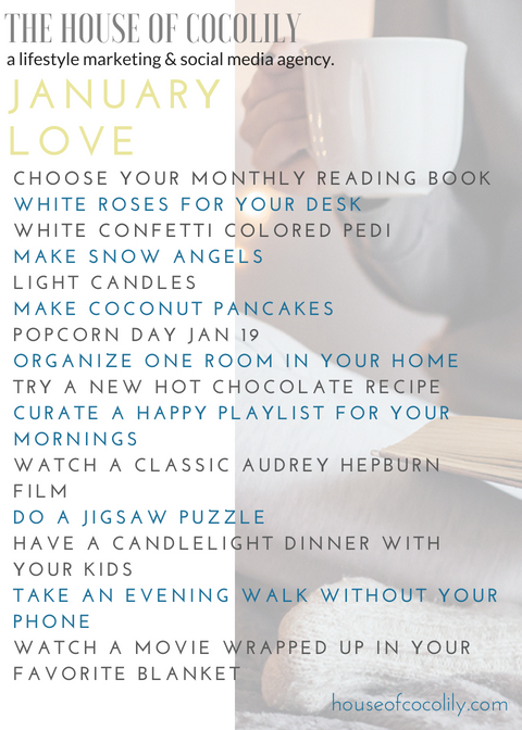 House-January-love-list-lifestyle-marketing-agency.jpg