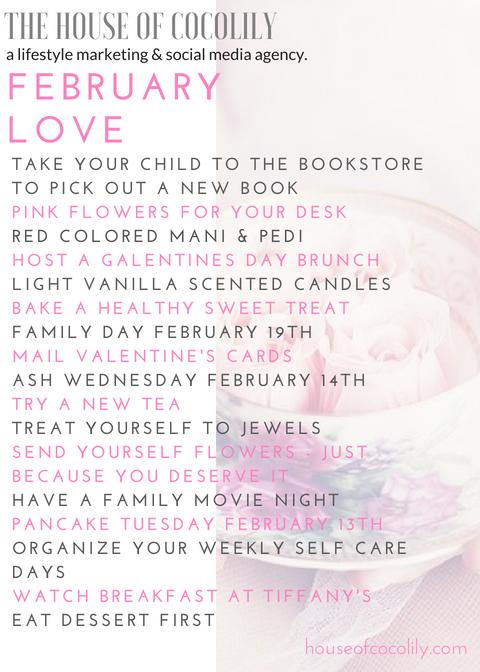 House-February-lifestyle-marketing-agency.jpg