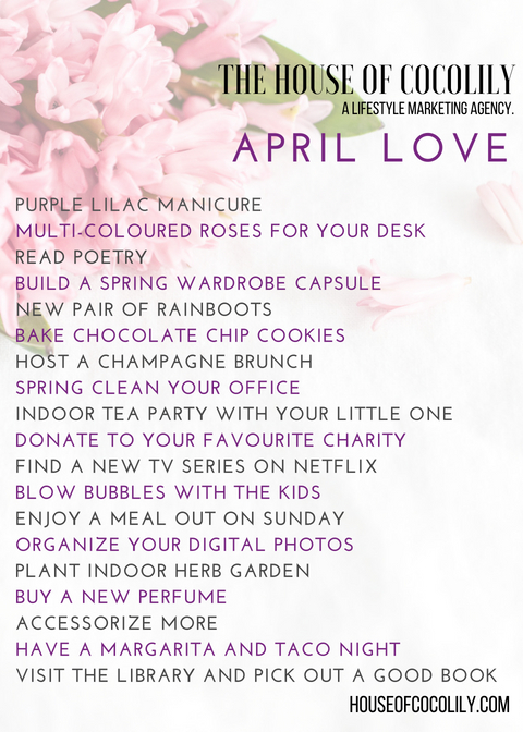 House-April-love-list-marketing-lifestyle-agency.jpg