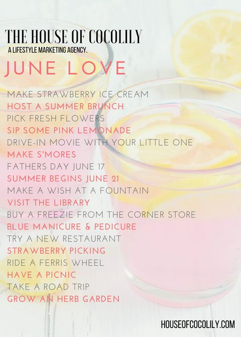FUN_June-love-list-lifestyle-marketing-agency.jpg