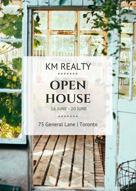 design-marketing-branding-real-estate-home-homes-toronto-agency.jpg