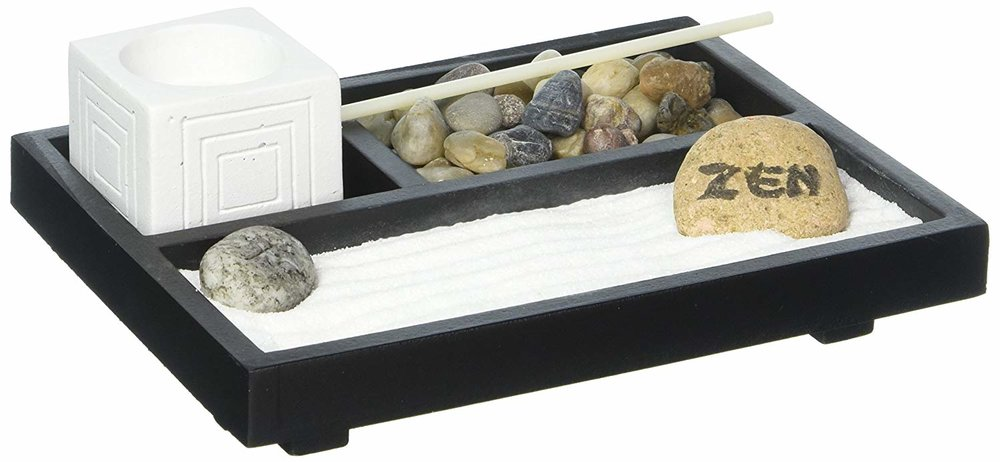 zen-garden-kit-Christmas-gift-ideas-clients