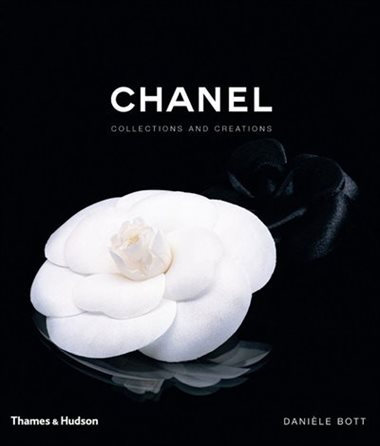 chanel-coffee-table-book-Christmas-gift-ideas-clients
