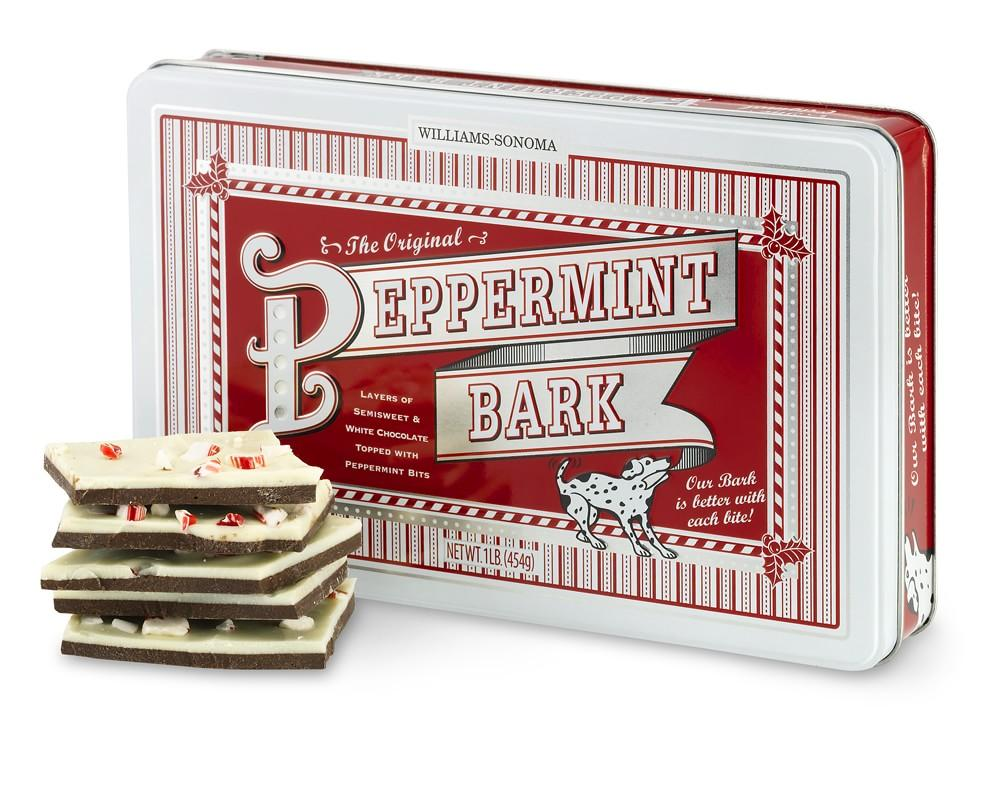 williams-sonoma-peppermint-bar-Christmas-gift-ideas