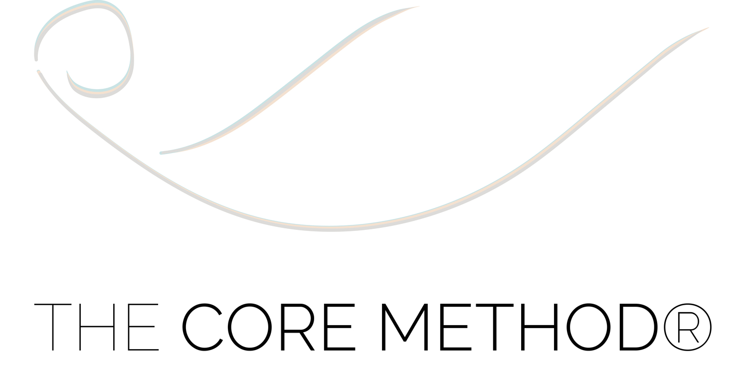 The Core Method