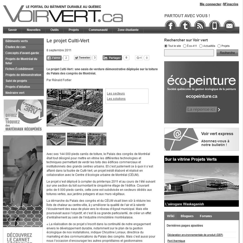 Voirvert, 08/09/2011
