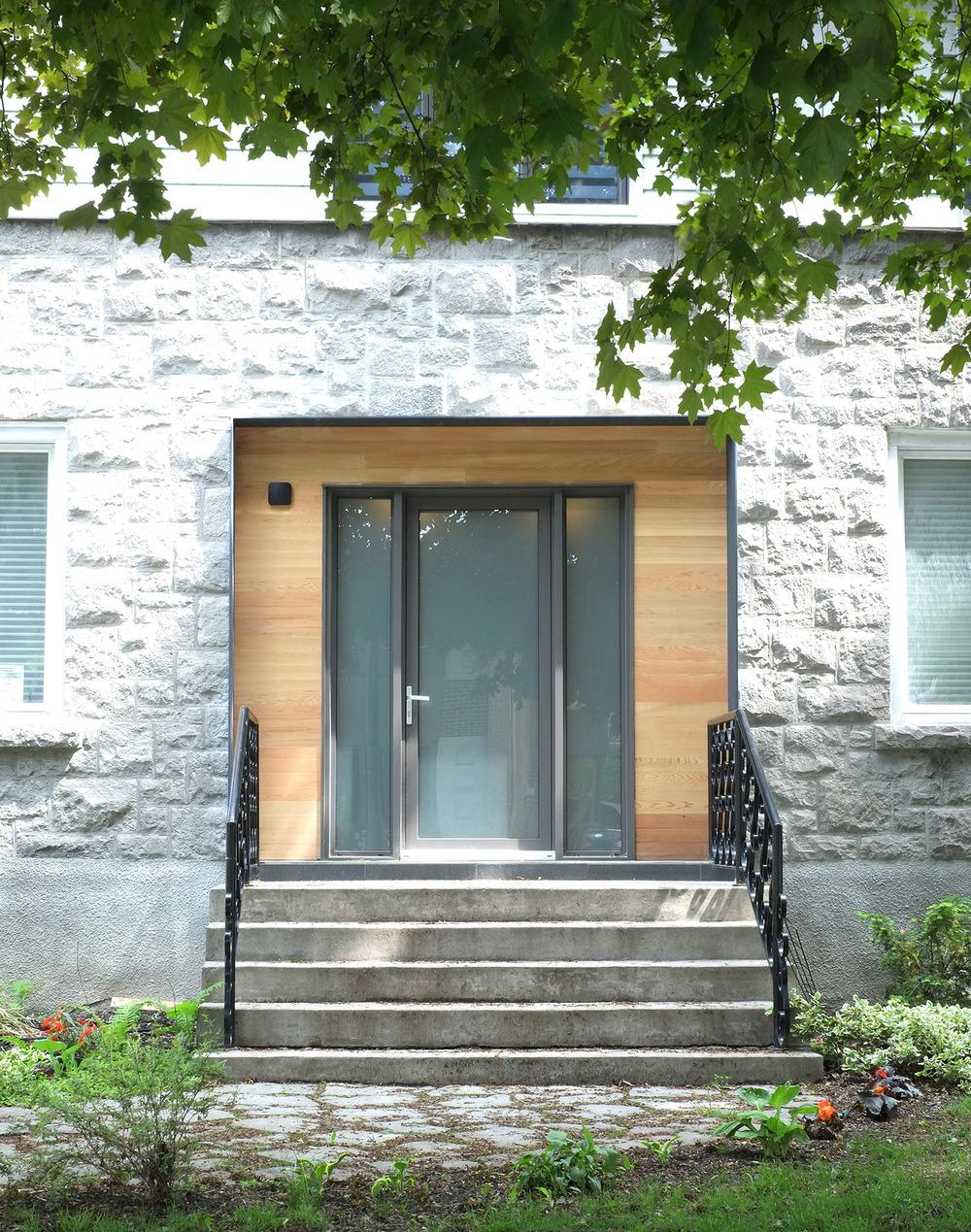 prix rnovation maison m2 amazing comment acheter une maison pas chre rnover tous les prix sur. Black Bedroom Furniture Sets. Home Design Ideas