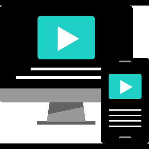 web-video2-aqua.png
