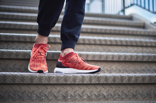 79a2a0df2 adidas-ultra-boost-uncaged-june-29th-3.jpg