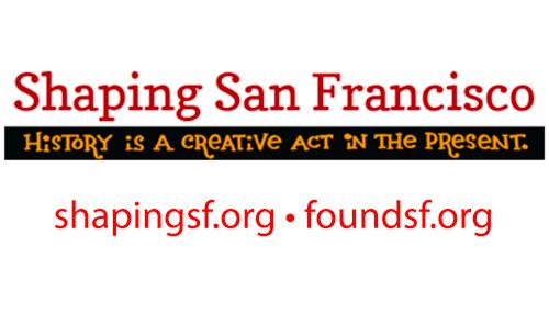 shapingsf logo rect.jpg