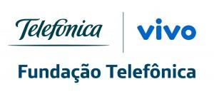 Logo-Telefonica-Vivo-300x132.jpg