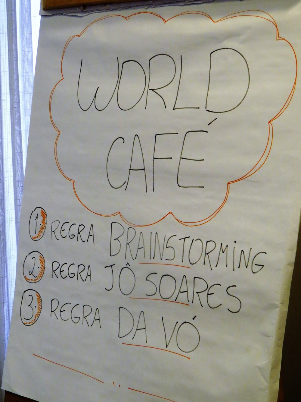world cafe 1.jpg