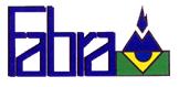 fabra.PNG