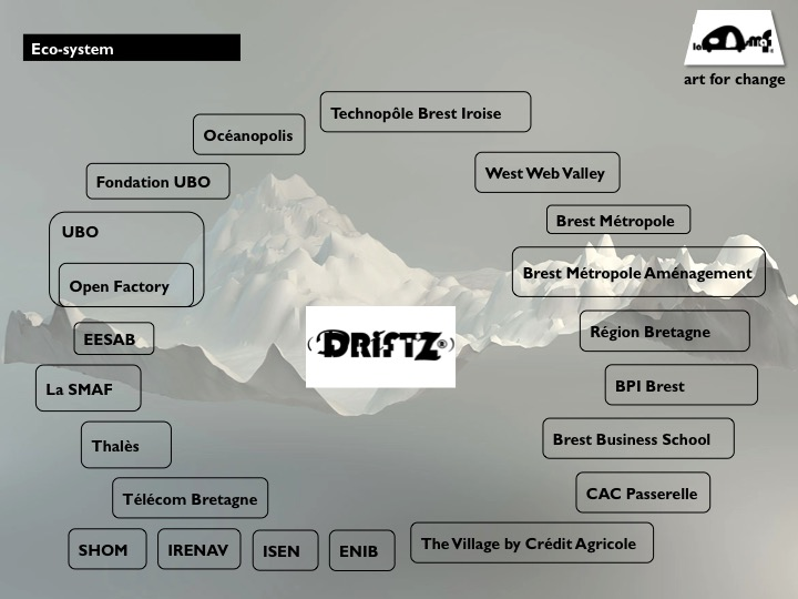 Diapositive40.jpg