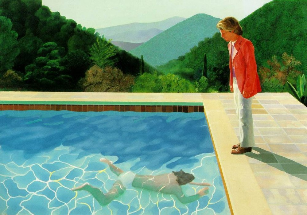 david-hockney-pool-with-two-figures-1971.jpg