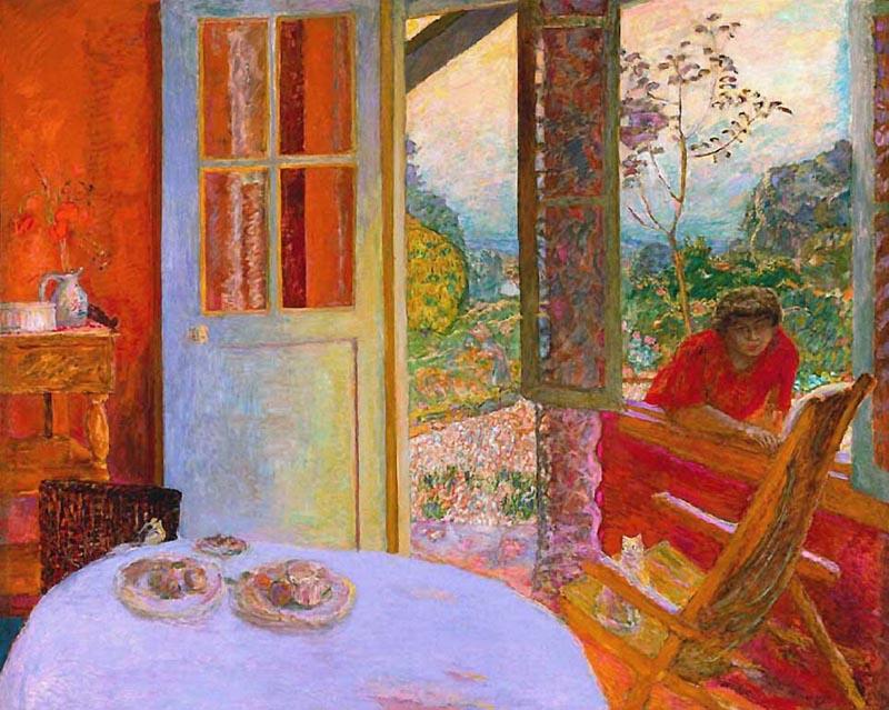 Grande-salle-à-manger-dans-le-jardin-1934-1935.jpg