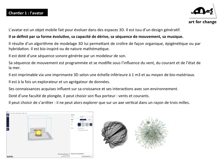 Diapositive39.jpg