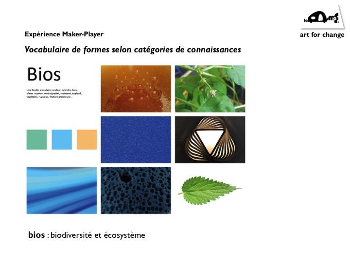 Diapositive45.jpg