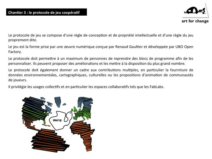 Diapositive65.jpg