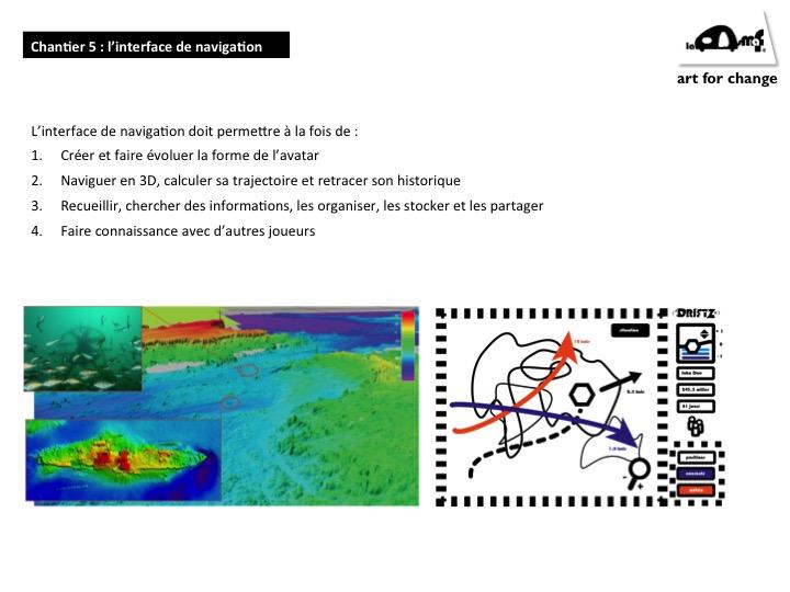 Diapositive67.jpg