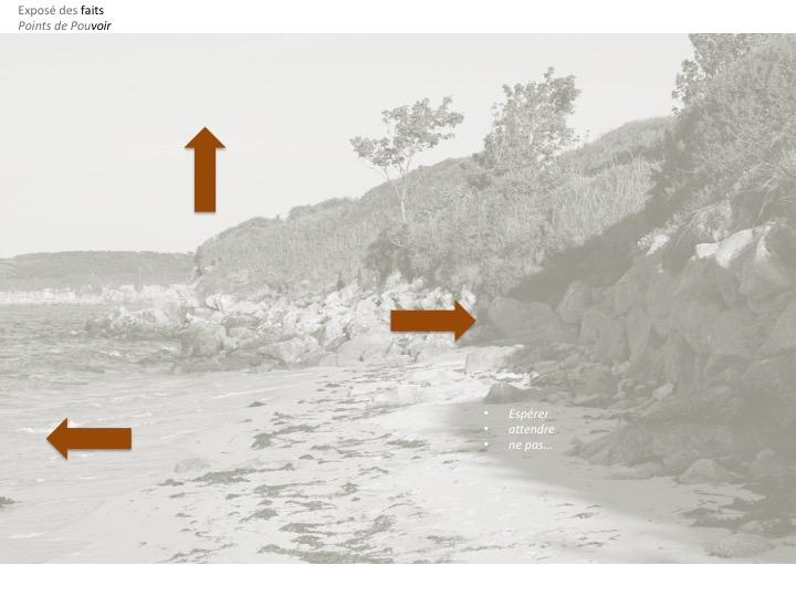 Diapositive17.jpg