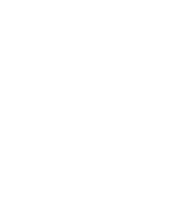 The Cedar Foundation Tanzania